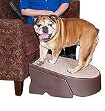 Pet Gear Steighilfe